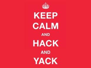 loc-hackathon-012
